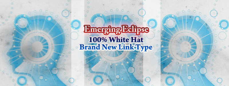emerging eclipse screen copy