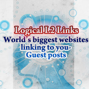 world's biggest websites linking to you